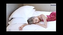 ❤️巴厘岛 波西米亚风吊带睡衣 [HD, 1280x720]