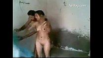 panchabi thumbnail