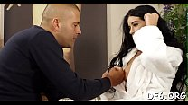 Defloration.vom tumblr xxx video