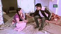 Desi Bhabhi Super Sex Romance XXX video Indian Latest Actress - XVIDEOS.COM Image