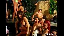 Pornhub sex party's Thumb