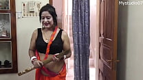 Kambali Didi Ko Shat Choto Shaheb Ka First Sex