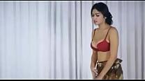 Download video bokep Bokep inem Indonesian 3gp terbaru