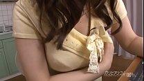 妄想狂いの美人妻  朝霧一花 preview image