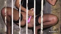 Candy Sexton & Amanda Rendall   Polly pierson porn thumbnail