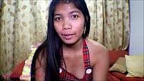 HD 17 week pregnant heher deep thai teen surprises Dny Lg with the best blowjob in the world - 9Club.Top