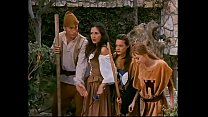 Susan Hale in The Virgins of Sherwood Forest