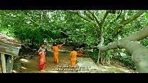 Bengali Sex Short Film with bhabhi fuck.MP4 thumbnail