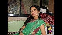 bhabhi hot phone call hindi thumbnail