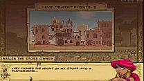 Princess Trainer Gold Edition Uncensored Part 43 thumbnail