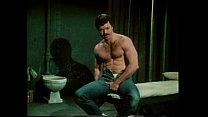 Vca Gay - The Brig - scene 3