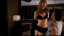Diora Baird - Scene video
