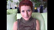 Throat Gaggers 02 Lola (Lisa Pinelli) thumbnail