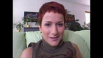 Throat Gaggers 02 Lola (Lisa Pinelli)