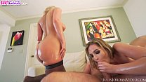 3 Brooklyn Chase, Blair Williams(1)