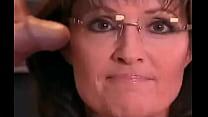 Sarah Palin Cum Libel