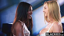sexi video download hd ‣ blacked kendra sunderland interracial obsession part 3 thumbnail