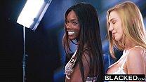 BLACKED Kendra Sunderland Interracial Obsession Part 3 Vorschaubild