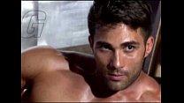 Gmagazine Video Pazer - Junior Moreno
