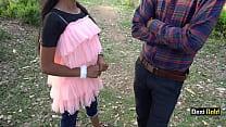 Girlfriend Sex With Boyfriend || Indian Sex Vid