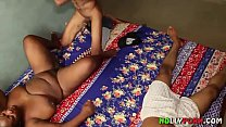19749 Krissyjoh Woke Up And Met Stranger Fucking His Wife - NOLLYPORN preview