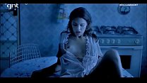 Laura Neiva - Desnude - GNT #3