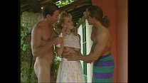 Sex Club Holidays (1992) Carol Lynn, Beatrice Valle, Kerry Slim, Nikky Peace