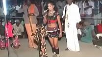 Whatsapp funny videos Tamil girl sexy talk on village karakattam show - Wap Preview