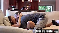 9918 Mofos - Latina Sex Tapes - (Mila)- Spicy Mila is Dripping Wet preview
