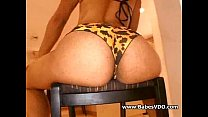 Puerto Rican cocksucker  Latina sex thumbnail
