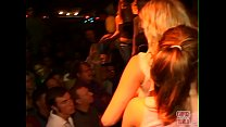 GIRLS GONE WILD - Hot Ass Lesbians & Big Tits Always Win! - 9Club.Top