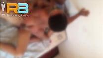Whats(71)9635-8941 Realizador Baiano Menage com Novinha Fã do canal (TAKE 2) Salvador bahia Amador . Ela pediu duas rolas e o comedor deu a safada pra engolir, chupar e sentar. dupla penetraçao orgia amadora em salvador bahia brasil