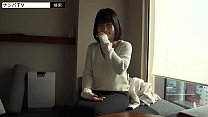 Mari  japanese amateur sex(nanpatv)