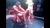 17475 Show Pamela Sanchez en Benidorm preview
