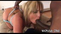Hot girl loves to fuck