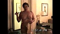 MILF Compilations