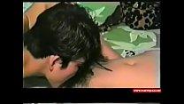 desi indian cut girl sex