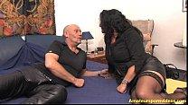 Bordell zur geilen Hausfrau Amateurs Porn amate...