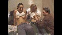 Two girls tumblr xxx video