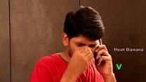 Hot Surekha Reddy Latest Romantic Short Movie ¦ South Indian Glamour B grade Short Films Preview