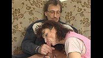 JuliaReaves-XFree - Geil Ab 60 Teil 01 - scene 4 thumb