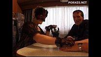 PornZS.NET Die.Ficktour.Deutschland.1.German 01 Vorschaubild