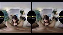 Image: 3000girls.com Ultra 4K 3D VR porn High School Girlfriend Sex ft. Anastasia