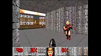 DOOM MOD ADULTS ONLY WAD XXX DOOMFI By FI SPRITES ME SOVRAKO NAKED WOMEN MEN UNDERWEAR thumbnail
