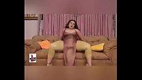 Hot mujra dance pornhub video