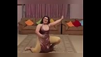 11157 Hot mujra dance preview