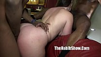 virgo pawg gangbanged by romemajor and don prin...