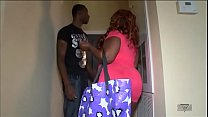Scene 1 From Big-Um-Fat Black Freaks 11 - Jazzie Que - download porn videos