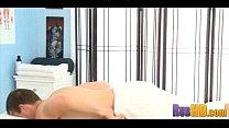 Fantasy Massage 07228