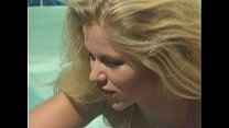 JuliaReavesProductions - Anal Sensation - scene 2 - video 1 teens cute nudity girls fingering